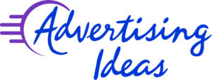 Advertising Ideas logo
